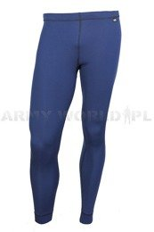 Unisex Pants Dry HELLY HANSEN Navy Blue New