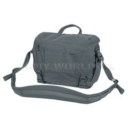 Urban Courier Bag Medium® Cordura® Helikon-Tex Shadow Grey