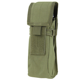 Water Bottle Pouch Condor Olive New