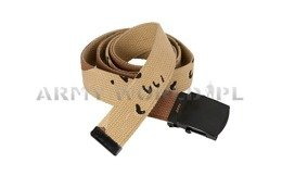 Webbing Belt Model US Desert Mil-tec New