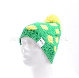 Winter Hat DOTTY Satila New