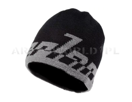 Winter Hat LOGO Neverland Wind Prevent New