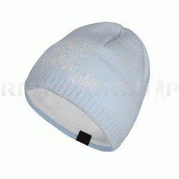 Winter Hat  MAYA Neverland Sky-Blue New