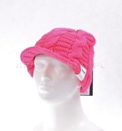 Winter Hat POLLY Satila Pink New