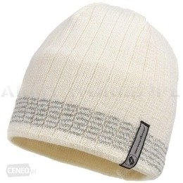 Winter Hat REFLEXION Neverland White New