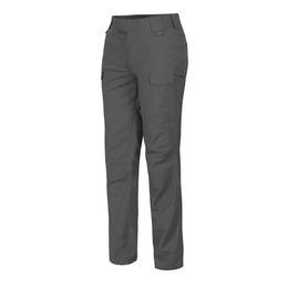 Woman Pants Helikon-Tex UTP Urban Tactical Pants Ripstop Shadow Grey