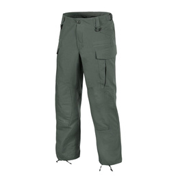 cargo pants SFU NEXT Helikon-tex PolyCotton Ripstop Oliv New