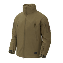 jacket Helikon-tex Gunfighter Shark Skin Windblocker Adaptive
