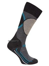 junior socks Snow Force BRUBECK