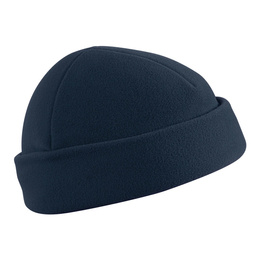 watch cap Helikon  Dokerka fleece Navy Blue