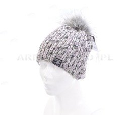 winter Hat GOBY Neverland New