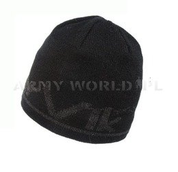 winter Hat NARVIK Neverland Wind Prevent New