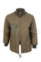 Military Warmer Bundeswehr Liner To Parka Jacket Original New