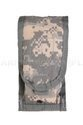 US Army Molle II M-4 Double Mag Pouch UCP Genuine Military Surplus New