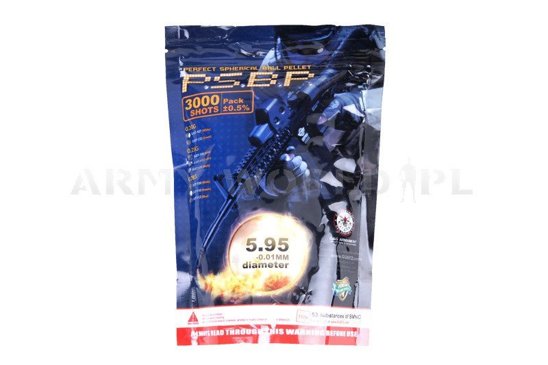 asg perfect bb g g 0 20g 3000 pieces military equipment tactical