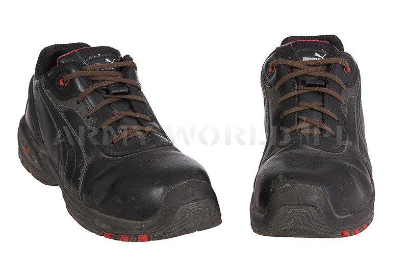 butik wyprzedażowy klasyczny online tutaj buty robocze puma