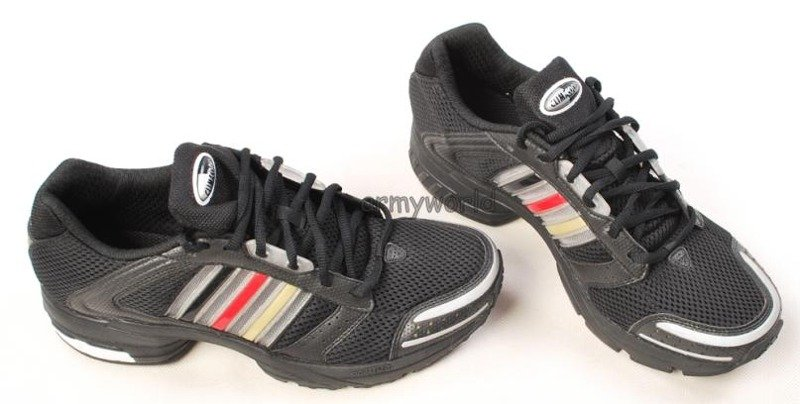 purchase cheap 3a8a7 20a7c Buty Sportowe ADIDAS RESPONSE CLIMACOOL Oryginał Nowe ...