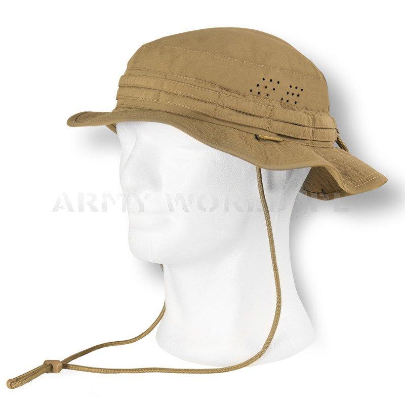 Pentagon Kalahari Chapeau Khaki