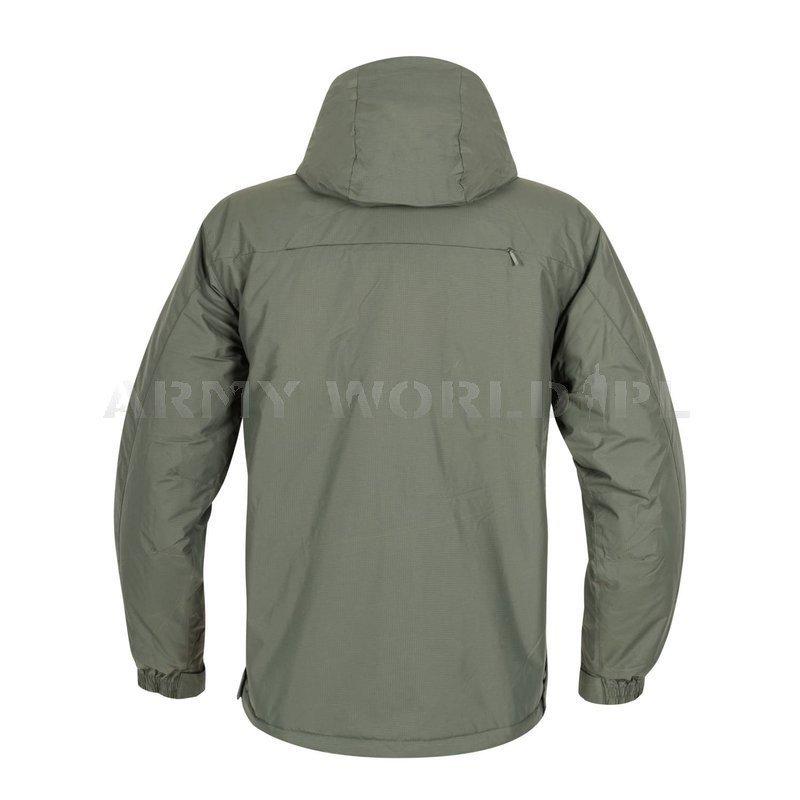 Jacket HUSKY Climashield® Apex 100g Helikon-Tex Coyote coyote ... e80f56fcf4