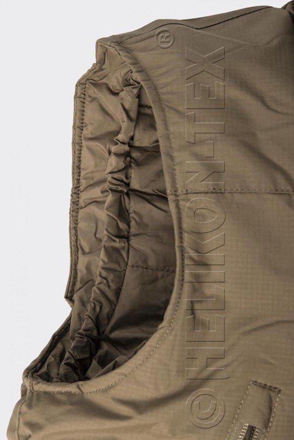 Nouveaux produits 8d08c def62 MALAMUTE VEST Lightweight Vest - Climashield® Apex 67g ...
