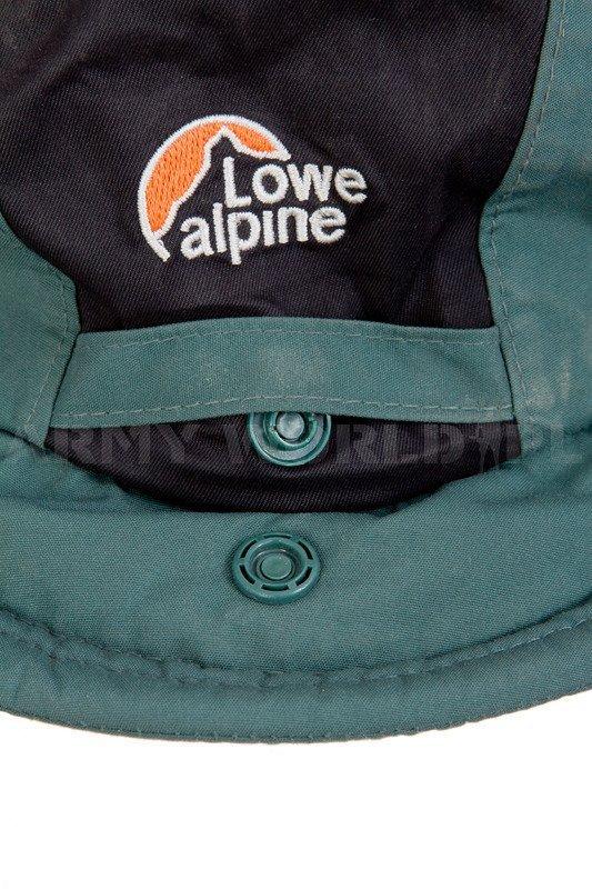 Military Dutch Ushanka Cap Waterproof With Fleece Lowe