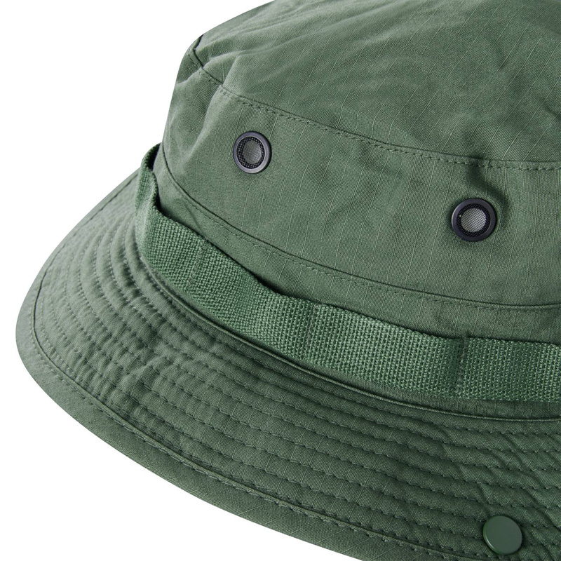 ... Military Hat