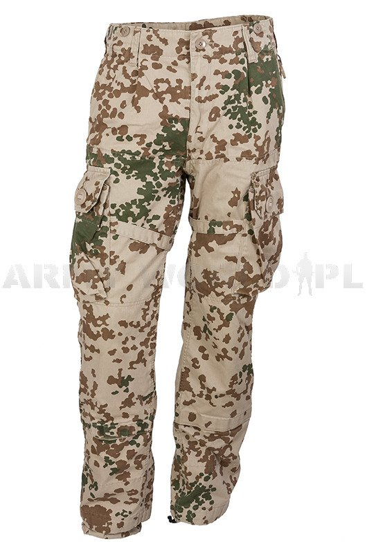 5b5c77178ec60 eng_pl_Military-Trousers-KSK-Special-Forces-Bundeswehr-Desert-Original- Demobil-SecondHand-II-Quality-10462_1.jpg