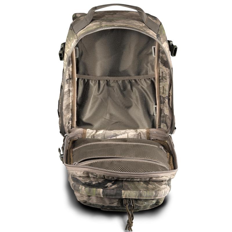 Military backpack WISPORT Sparrow II 30 A TACS LE New A-TACS LE ... 188bb16d22