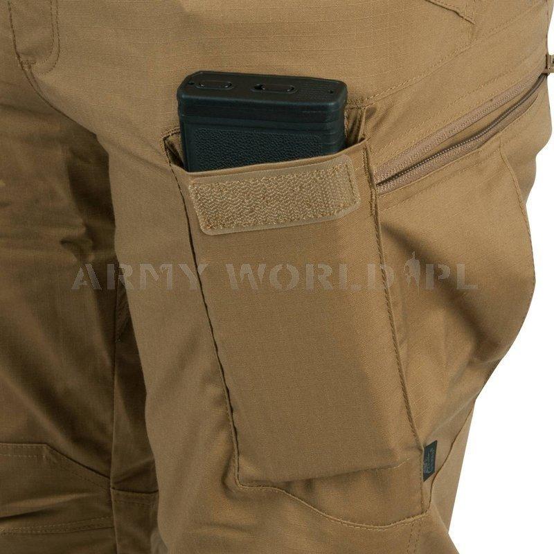 d8c6c7bdf Pants Helikon-Tex UTP Urban Tactical Pant Ripstop Camogrom camogrom ...