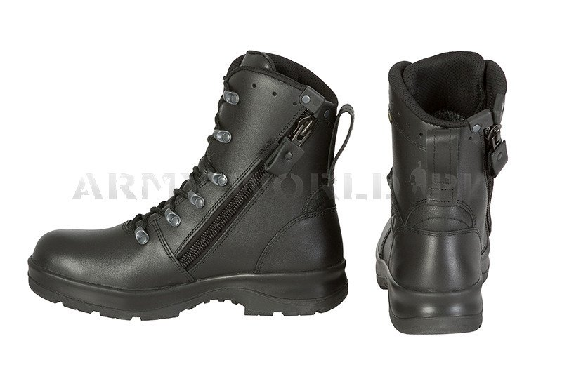 Tacticak Shoes Haix Special Force Qatar New Ii Quality Shoes