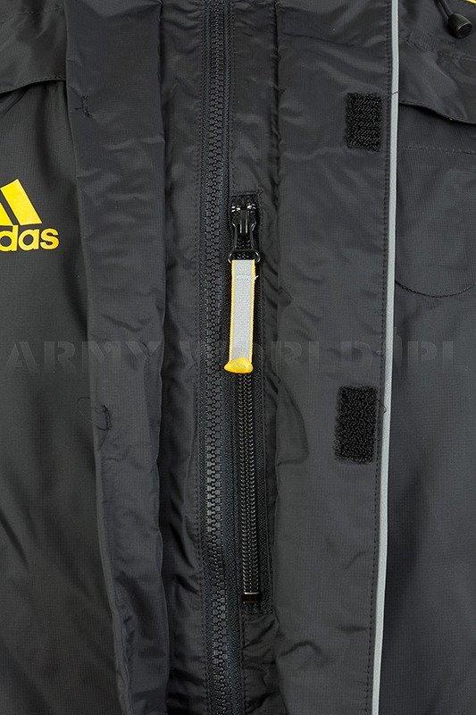 d5e94fcabe eng_pl_Winter-Mens-Jacket-Black-Adidas-Hood-German-National-Team-Original-New-3329_12.jpg