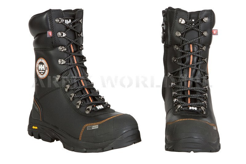 c9e9d79f8fa55 Winter Safety Military Shoes Helly Hansen Chelsea 78301_992 S3 New ...
