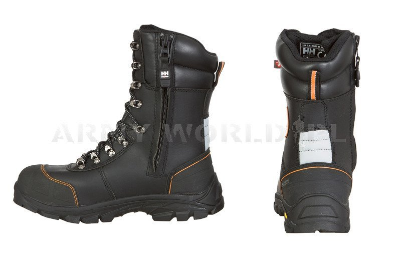 d16afc9e9e032 ... Winter Safety Military Shoes Helly Hansen Chelsea 78301_992 S3 New ...