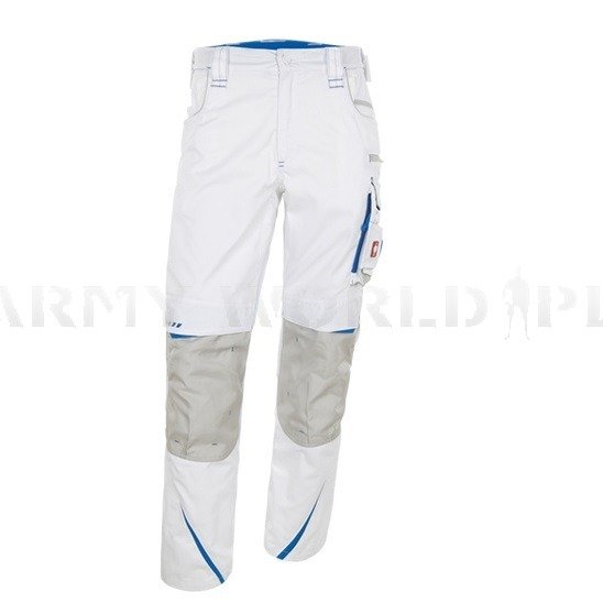 factory outlet new cheap buy best Working Trousers For Ladies Engelbert Strauss Motion 2020 ...