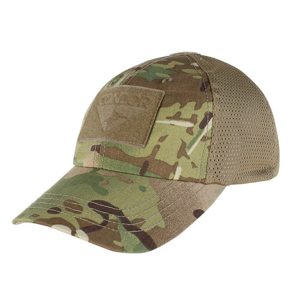 Baseball MESH Condor Multicam New