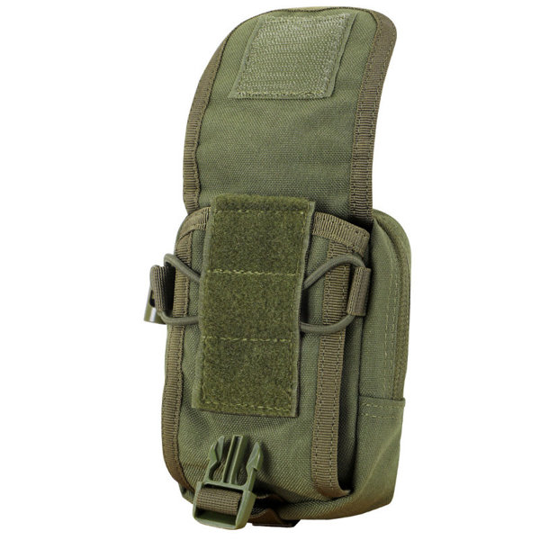 Gadget Pouch Condor Olive New
