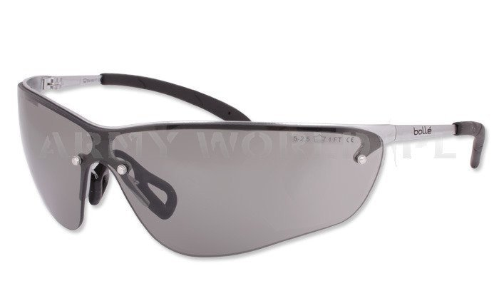 Glasses Bolle Safety Silium SILPSF New