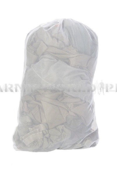 Military Polish Laundry Bag 732/MON Original New