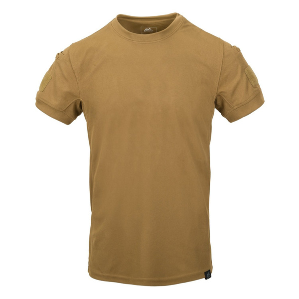 T-Shirt Helikon-Tex Thermoactive Tactical TopCool Jungle Green New