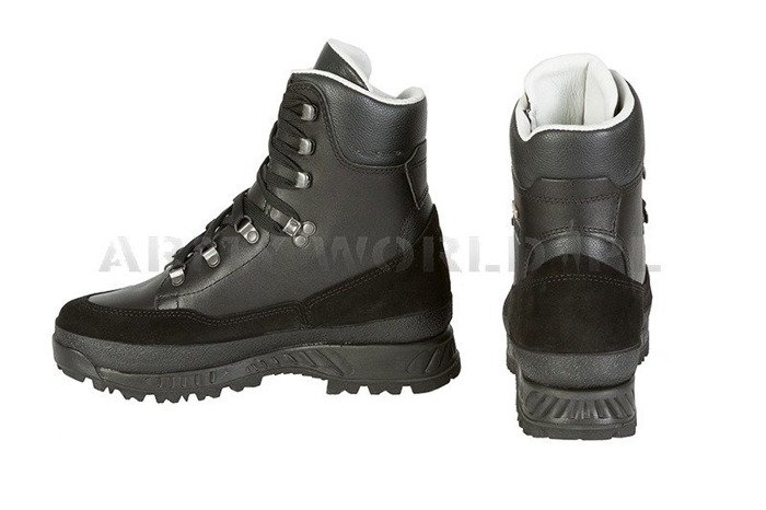 Trekking Shoes Haix ® Future 1 Oryginal New