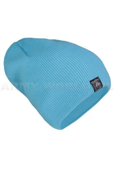 Winter Hat Astral Ocean Neverland New
