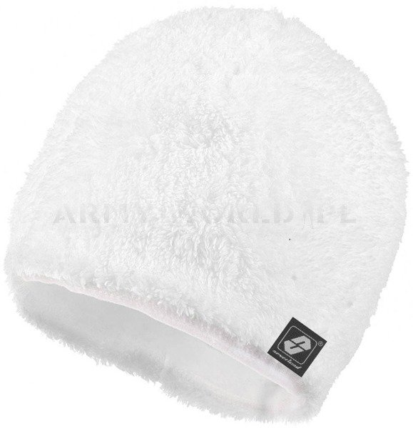 Winter Hat POLARE Neverland white New