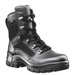 Tactical Boots Haix® Airpower P6 High Gore-tex Used Very Good Condition