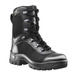 Tactical Shoes Haix Airpower P3 Gore-tex New Storage State