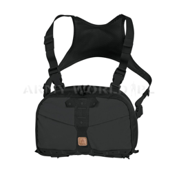 Panel Piersiowy Chest Pack Numbat® Helikon-Tex Czarny