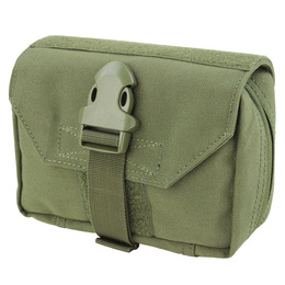 Apteczka First Response Pouch Condor Olive Nowa