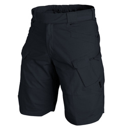 Bermudy / Krótkie Spodnie Urban Tactical Shorts UTS Helikon-Tex Ripstop Navy Blue 11''