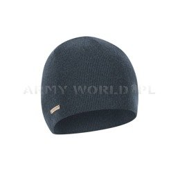 Czapka Urban Beanie Helikon-Tex Shadow Grey
