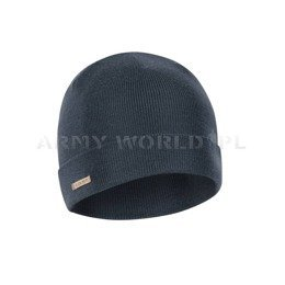 Czapka Winter Merino Beanie Helikon-Tex Shadow Grey