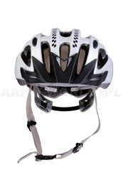 Kask Rowerowy AIR FORCE Specialized Oryginał Demobil